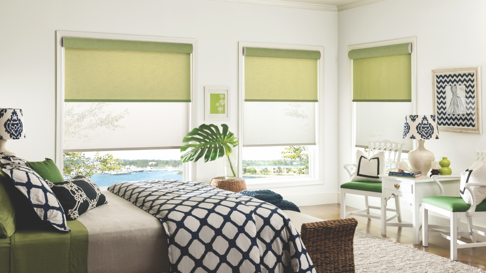 window and available blinds roller from shades products winstar htm